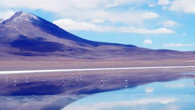 laguna-celeste-1