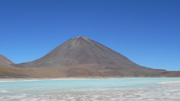 volcan-licancabur-1